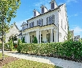 Heritage at Crabapple   Offered at: $875,000     Located on: Sauls