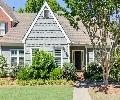 Glenridge Court   Offered at: $424,900     Located on: Vernon Glen