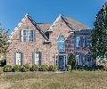 Deerlake | Offered at: $465,000   | Located on: Bucks Club