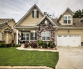 Willows At Chastain   Offered at: $332,500     Located on: Canton