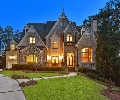 Governors Towne Club | Offered at: $1,575,000  | Located on: Oglethorpe