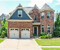 Meranova at Mill Creek   Offered at: $339,900     Located on: Spring Sound