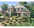 Preserve At Wiley Bridge   Offered at: $649,000     Located on: Alice Bridge