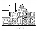 McClure Farms   Offered at: $482,400     Located on: Balvenie