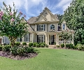 Woodmont Country Club | Offered at: $383,000   | Located on: Laurelwood