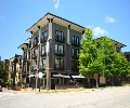 The Lofts at 5300 | Offered at: $259,900   | Located on: PEACHTREE
