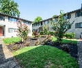 Candler Park Condominium | Offered at: $209,000   | Located on: Candler Park