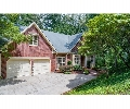 Tally Green   Offered at: $525,000     Located on: Forest Brook