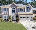 Blue Springs Commons   Offered at: $229,900     Located on: Cool Springs