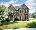Jacobs Farm   Offered at: $362,900     Located on: AVA LYNN