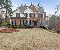Orange Shoals   Offered at: $400,000     Located on: Creek Side
