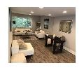 Stonington | Offered at: $229,900   | Located on: Cardigan
