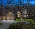 Oglethorpe Estates | Offered at: $1,395,000  | Located on: Hearst