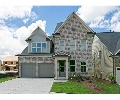 ShadowBrook Crossing   Offered at: $354,900     Located on: Lorimore