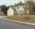 Laurel Canyon   Offered at: $348,900     Located on: Longleaf