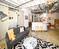Peachtree Lofts   Offered at: $299,900     Located on: Peachtree