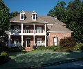 Lakeside at Ansley   Offered at: $899,000     Located on: Inwood