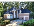 Towne Lake Hills | Offered at: $425,000   | Located on: Golf Crest