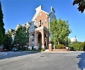 Madison Square At Dunwoody   Offered at: $175,000     Located on: Cotillion
