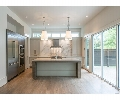 LaVista Park   Offered at: $1,395,000    Located on: Beech Haven