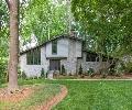 Breckenridge | Offered at: $649,900   | Located on: Breckenridge
