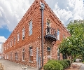 StoreHouse Lofts | Offered at: $289,000   | Located on: Peters