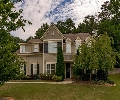 Hays Farm   Offered at: $529,900     Located on: Hays Farm