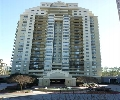 Park Towers | Offered at: $204,000   | Located on: Hammond