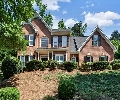 Habersham On Lanier | Offered at: $329,900   | Located on: Briarwood
