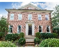 Brookwood Hills   Offered at: $1,749,000    Located on: Brighton