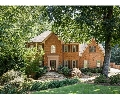 Dunwoody Club Forest | Offered at: $750,000   | Located on: Trowbridge