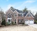 Brookstone | Offered at: $324,000   | Located on: Braidwood