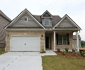 Brookwood Village   Offered at: $393,615     Located on: Lachlan