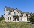 Reserve At Westbrook Creek   Offered at: $380,000     Located on: Denton