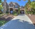 Heathermoor | Offered at: $1,475,000  | Located on: Heath Hollow