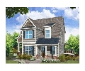 Oakhurst   Offered at: $499,900     Located on: Isla