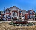 Hopewell Plantation | Offered at: $1,490,000  | Located on: Hopewell