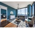 Atlantic   Offered at: $544,000     Located on: 17th