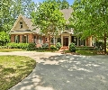 Oakley Estates   Offered at: $1,288,000    Located on: Riveroak