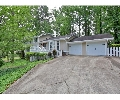 Willow Point   Offered at: $380,000     Located on: Woodberry