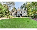 Country Club of the South   Offered at: $949,900     Located on: Colonnade