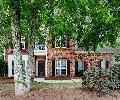 Greenleaf | Offered at: $269,000   | Located on: Vine Leaf