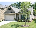 Iris Park   Offered at: $236,600     Located on: Garden Grace