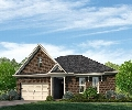 Stonewall Tell   Offered at: $280,445     Located on: Bluestone