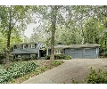 Oglethorpe Estates   Offered at: $599,000     Located on: Saybrook
