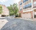 Sessions Street Lofts   Offered at: $282,500     Located on: Sessions