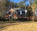Lake Redwine Plantation   Offered at: $339,000     Located on: South Shore