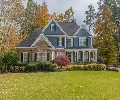 Three Chimneys Farm   Offered at: $545,000     Located on: Beckwith