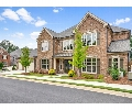 Atherton Park   Offered at: $670,000     Located on: Atherton