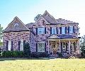 Estates at Davis Ridge | Offered at: $950,000   | Located on: ACORN FALLS